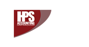 HPS Accounting
