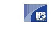 HPS Finance